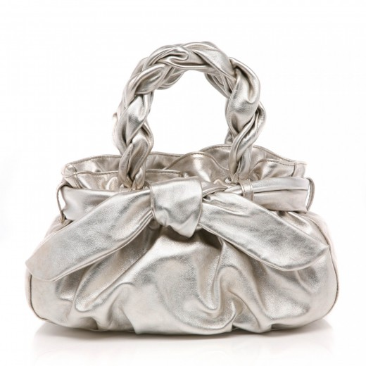 e011c684f2dd Ladies Cheap Designer Handbags Style. If you are really a true fashionista