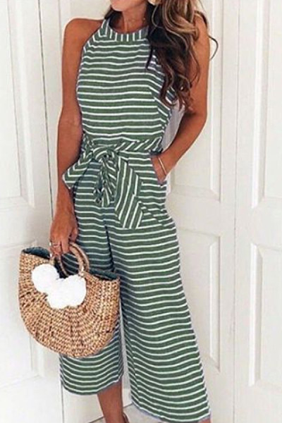 https://www.luvyle.com/striped-vacation-sleeveless-casual-jumpsuit-p-40005.html