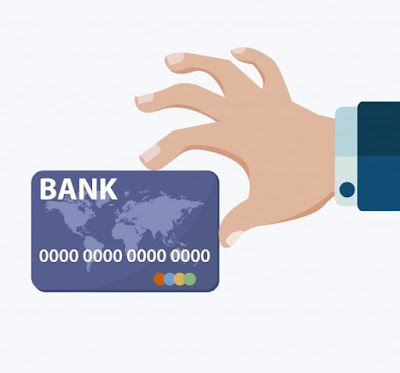 Rich People Credit Card Numbers