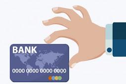 Rich People Credit Card Numbers - Unused Credit Card Numbers That Work 2018