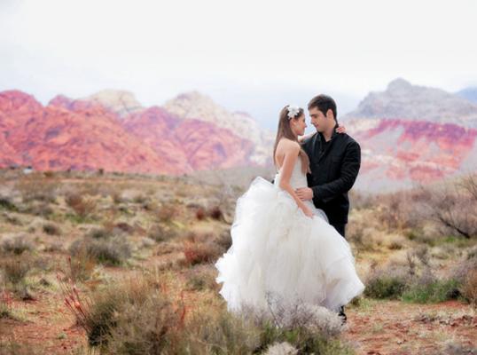 Inexpensive Destination Weddings
