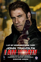 I Am Wrath 2016 720p BRRip Full Movie Download