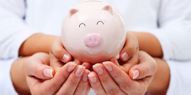 Educacao financeira conceito objetivo e dicas 2