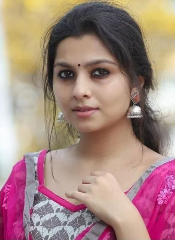 अभिनेत्री निरंजना ने अपने सिनेमा के अनुभव को साझा किया