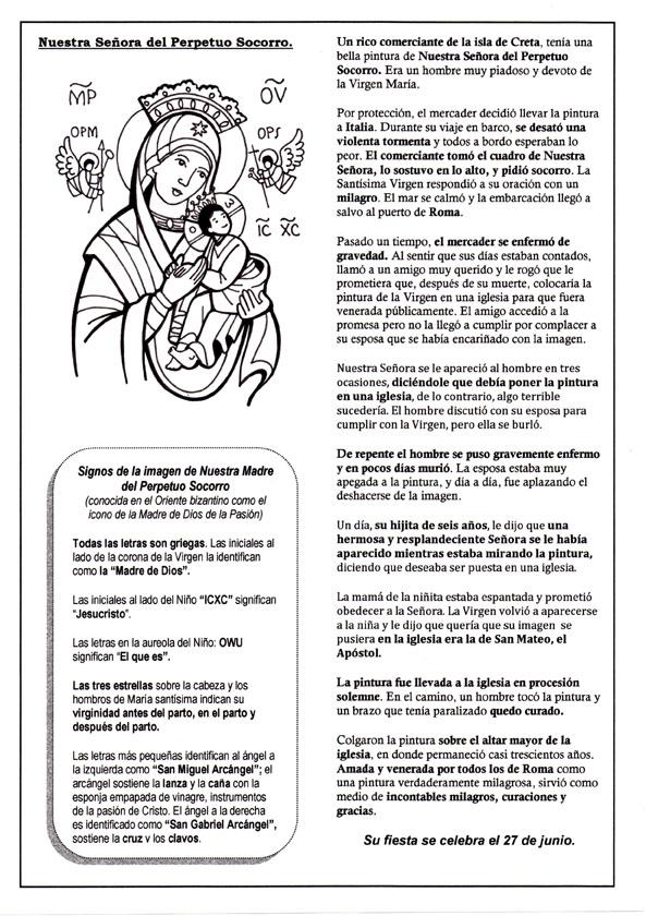 Excelente Colorear Nuestra Dama De Guadalupe Elaboración - Dibujos ...