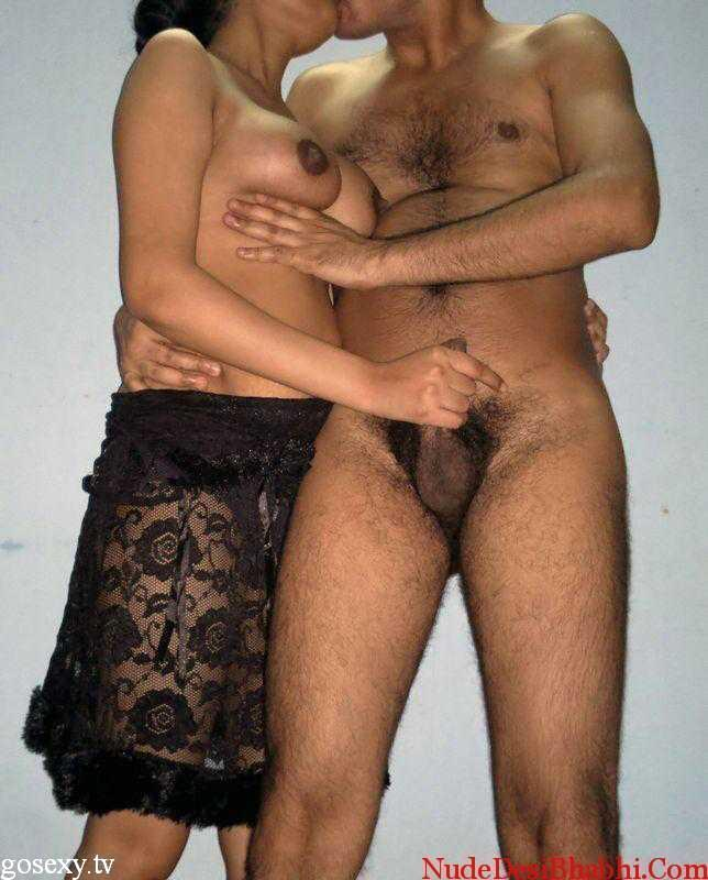 Indian Desi Aunty And Bhabhi Nude Photo Bhaiya Bhabhi -6881