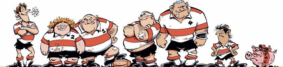 bd rugbymen pdf