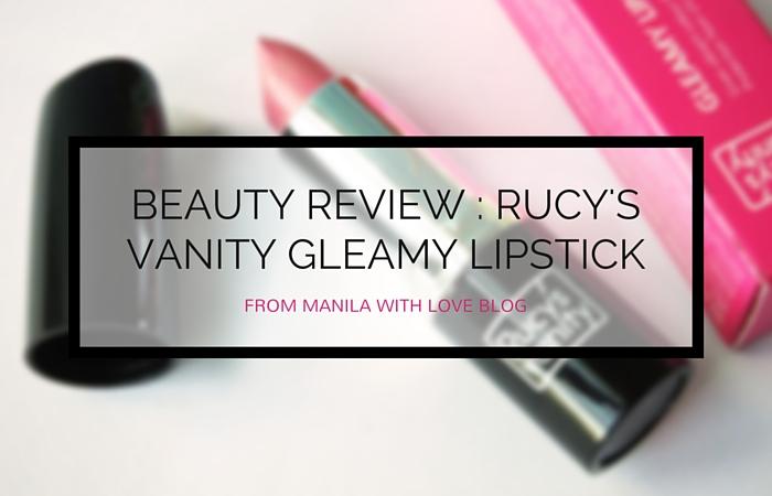gleamy_lipstick_rucys_vanity_review_swatch_2