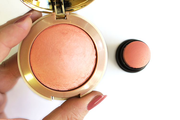 laura-mercier-blush-dupe-milani-luminoso