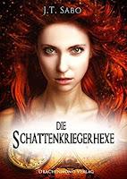 http://between2chapters.blogspot.de/p/die-schattenkriegerhexe.html