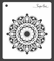 http://snipart.pl/mandala1-15x15-stencil-p-912.html
