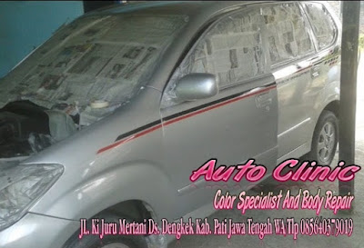 https://www.suryadidik.com/2019/12/bengkel-cat-mobil-body-repair-pati-jawa.html