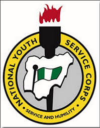 Trouble! NYSC dismisses two female corps members refusing to wear trousers