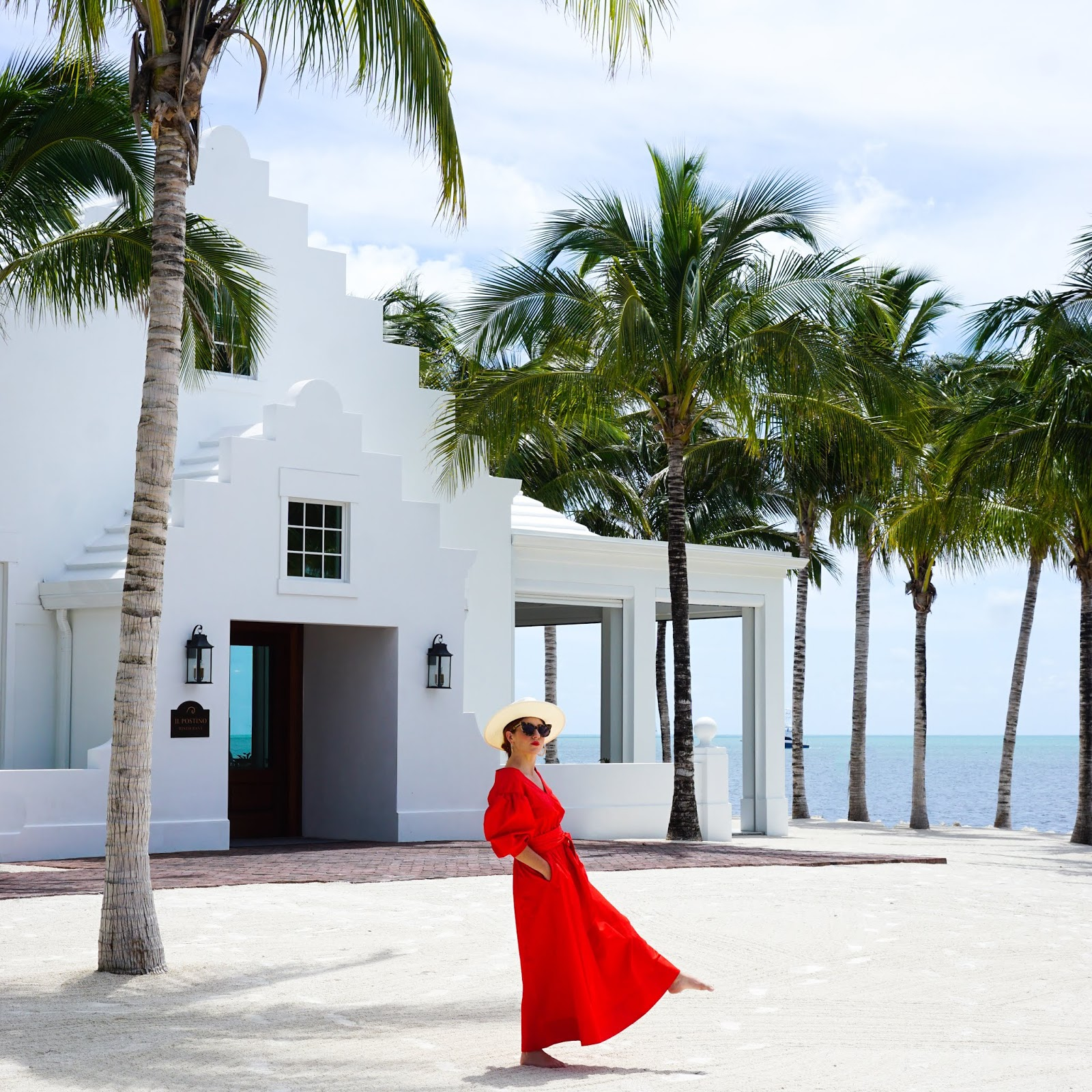 Kate spade belted midi dress, Kate spade dress, Kate spade red dress, red dresses under $200, red dresses for every season, budget friendly red dresses, red dresses for fall, red dress outfit, red dress fall, puff sleeve red dress, fall fashion under $200, budget friendly red dresses