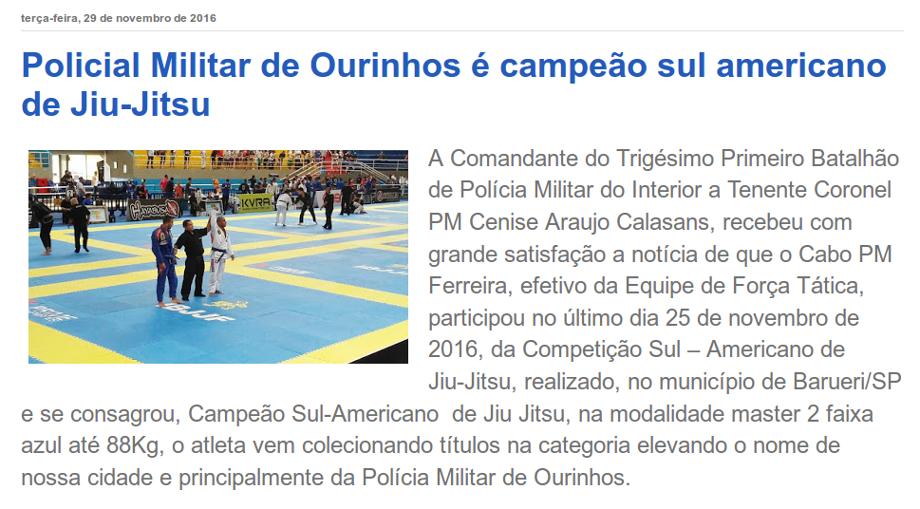 http://www.jpovo.com.br/2016/11/policial-militar-de-ourinhos-e-campeao.html