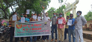 protest-march-over-attack-on-journalists