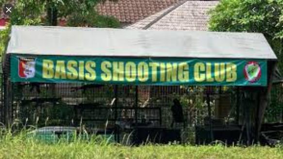 Klub Menembak yang Diikuti Penyerang Mabes Polri Sudah Bubar