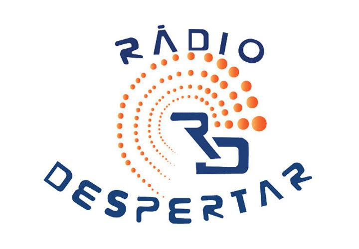 Radio Despertar Angola