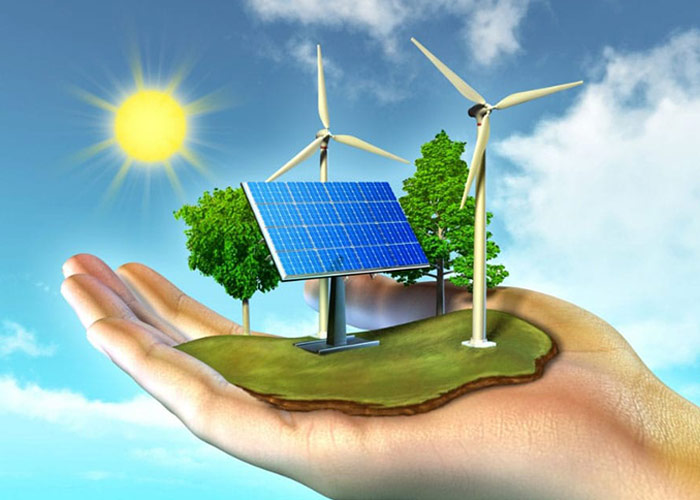 पूरी दुनिया में अचानक ऊर्जा की कमी क्यों हो रही है?