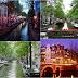 أبرز الأماكن التاريخية الأثرية في هولندا