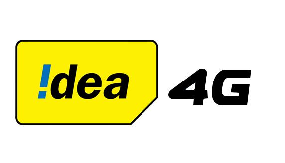 upgrade Ida 4G get extra 10gb 4g data
