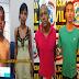 Polícia Civil prende seis suspeitos por tráfico de drogas em Paraíso do Tocantins