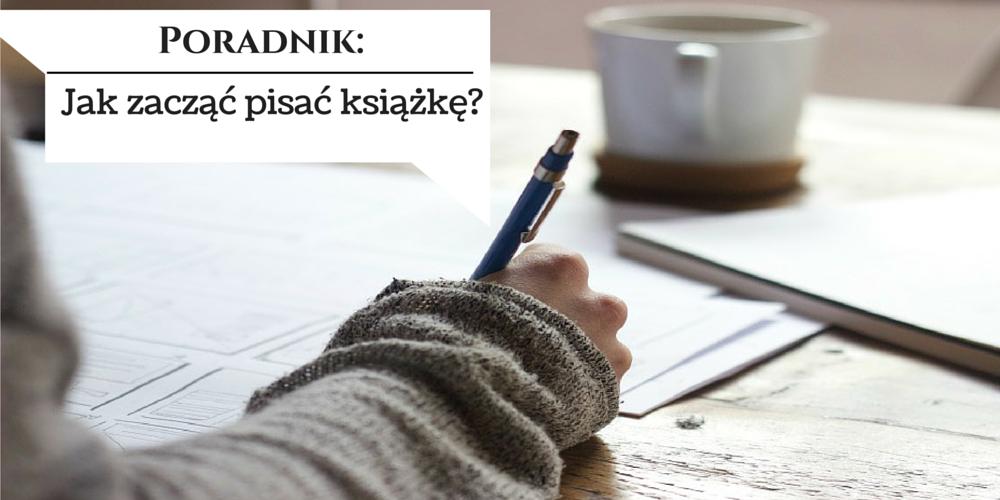 #pisanie #książka #motywacja #poradnik #pisarz