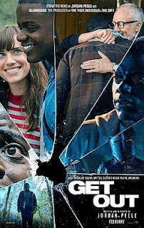 Download Film dan Movie Get Out (2017) Subtitle Indonesia