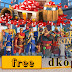 rise of kingdoms,rise of kingdom,rise of kingdoms hack,rise of kingdoms android,ios