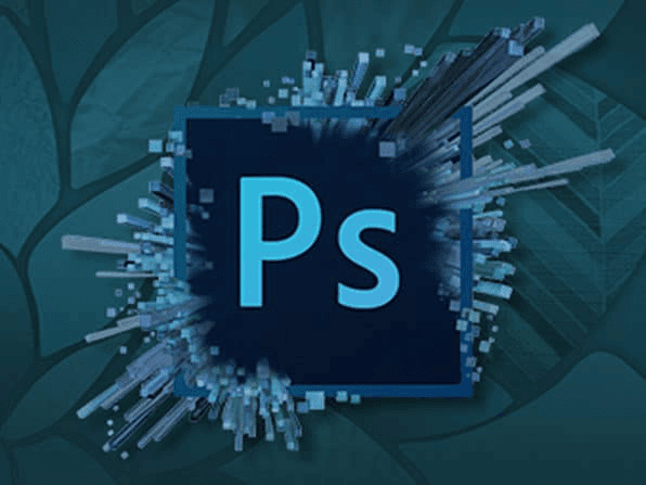 Download Software Photoshop Terbaru