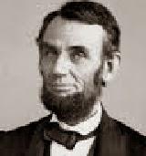 ... topic ideas | Abraham Lincoln Research Paper - Essays - Punkynerdgirl