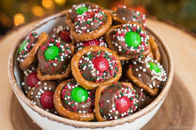 asy & Fast Holiday Cookies You Should Be Making