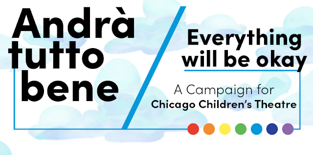 https://chicagochildrenstheatre.org/support/everything-will-be-okay-campaign