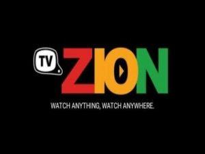 تحميل تطبيق  TVZion Pro v4.0 (Official) Apk لمشاهدة القنوات و الافلام اخر اصدار