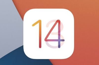 Apple releases iOS 14.0.1iPadOS 14.0.1, watchOS 7.0.1  fixes  widgets,more