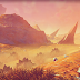 No Man's Sky Patch 1.61