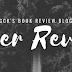 Tripla Cover Reveal | Abby Winter: Tiltott szenvedély; Khiara Thorraxa - Bob Taylor: GALACTIC RELATIONS I. - Új remény kezdete; Türk Adrienn: Hullócsillag