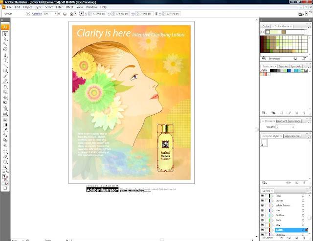 Download Adobe Illustrator CS3 Full Version Terbaru 2021 Free Download