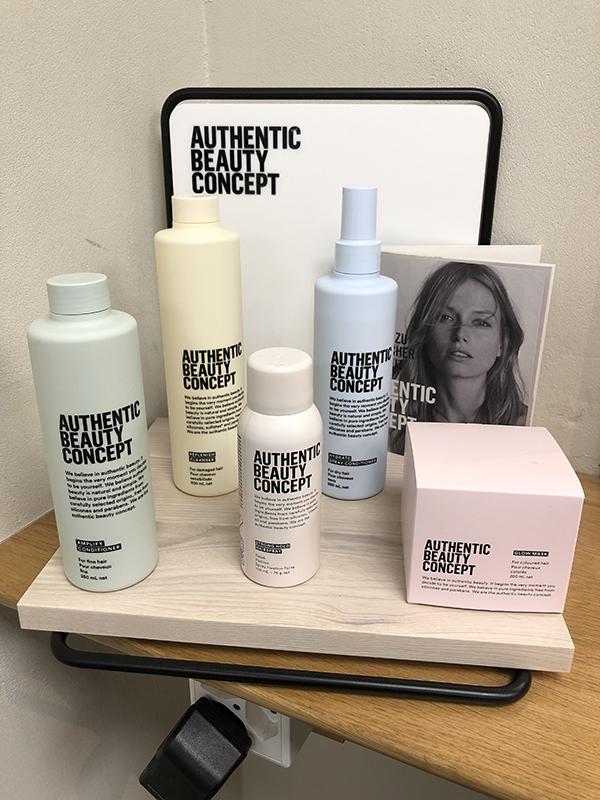Authentic-Beauty-Concept-belleza-Henkel