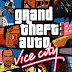 Grand Theft Auto Vice City iSO Game PC