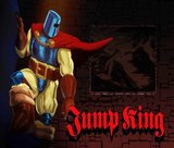 jump-king-new-babe-plus