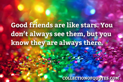 old friends images with quotes