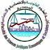Candidats sélectionnés pour passer le concours d'accès aux Masters à la FSJES Mohammedia 2019-2020