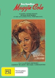 Say Goodbye, Maggie Cole (1972)