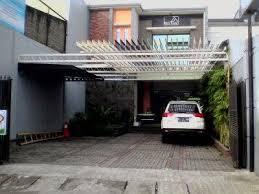 jasa pembuatan dan pemasangan atap lovera