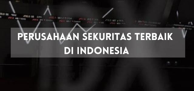 perusahaan sekuritas, perusahaan sekuritas terbaik, perusahaan sekuritas adalah, perusahaan sekuritas terbaik 2018, daftar perusahaan sekuritas terbaik 2016, apa itu perusahaan sekuritas, daftar perusahaan sekuritas, daftar perusahaan sekuritas terbaik, perusahaan sekuritas syariah, memilih perusahaan sekuritas, perusahaan sekuritas di indonesia, perusahaan sekuritas terbaik 2016, perusahaan sekuritas terbaik 2020, perusahaan sekuritas terbesar di indonesia, perusahaan sekuritas terbaik 2017, perusahaan sekuritas di bali, perusahaan sekuritas indonesia, perusahaan sekuritas di jakarta, daftar perusahaan sekuritas indonesia, perusahaan sekuritas terbaik 2019, pengertian perusahaan sekuritas, perusahaan sekuritas di surabaya, perusahaan sekuritas di bandung, contoh perusahaan sekuritas, mkbd perusahaan sekuritas, perusahaan sekuritas terbaik indonesia, lowongan kerja perusahaan sekuritas, daftar perusahaan sekuritas di indonesia, perusahaan sekuritas bumn, rekomendasi perusahaan sekuritas, daftar perusahaan sekuritas yang terdaftar di ojk, perusahaan sekuritas terbaik 2014, perusahaan sekuritas di malang, lowongan perusahaan sekuritas, perusahaan sekuritas di semarang, perbandingan perusahaan sekuritas, perusahaan sekuritas terbaik di indonesia, fungsi perusahaan sekuritas, perusahaan sekuritas di denpasar, cara memilih perusahaan sekuritas, daftar perusahaan sekuritas ojk, perusahaan sekuritas di medan, arti perusahaan sekuritas, daftar perusahaan sekuritas terbaik 2015, daftar perusahaan sekuritas di jakarta, perusahaan sekuritas saham, gaji di perusahaan sekuritas, pengertian perusahaan sekuritas wikipedia, perusahaan sekuritas di batam, definisi perusahaan sekuritas, perusahaan sekuritas, sekuritas terbaik, sekuritas adalah, perusahaan sekuritas terbaik, cimb sekuritas, perusahaan sekuritas adalah, perusahaan efek adalah, perusahaan efek, daftar sekuritas, daftar sekuritas ojk, setoran awal mandiri sekuritas 2020, perusahaan sekuritas terbaik 2020, sekuritas yang 