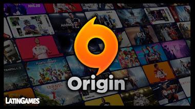 ¿Qué es Origin? conoce como instalarlo en tu PC