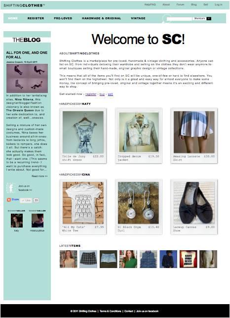 b b in london shifting clothes le site pour vendre et acheter des fringues d 39 occasion. Black Bedroom Furniture Sets. Home Design Ideas