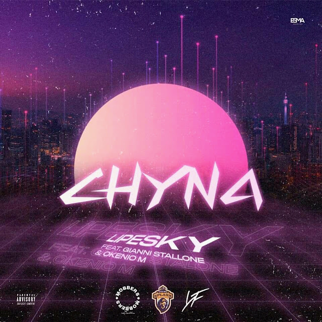 lipesky-chyna-feat-gianni-stallone-okenio-m-download-MP3