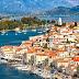 8 Pelabuhan Yang Punya Pemandangan Terindah Di Dunia